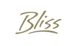 BlissLogo