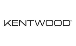 KentwoodLogo