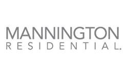 ManningtonLogo
