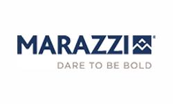MarazziLogo