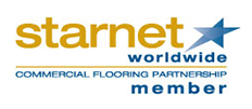 StarNet-Member-Full-Color-Logo-232