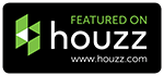 FeaturedOnHouzz