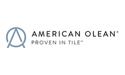 AmericanO'leanLogo