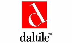 DalTileLogo