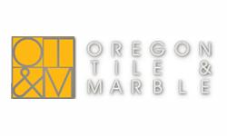 OregonTileandMarbleLogo