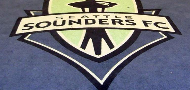 SounderFC