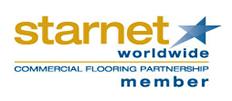 StarNet-Member-Full-Color-Logo-232