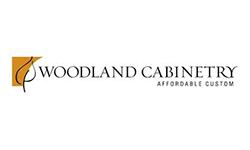 WoodlandCabinetryLogo