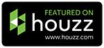 FeaturedOnHouzz
